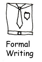 formal1a