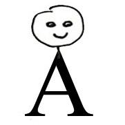 avsb1a