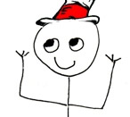 catinthehat2a