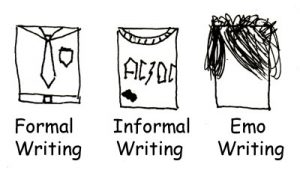 formalwriting1