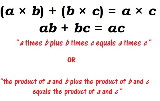 How to write a mathematical equation english research topics for college students